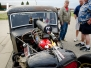 Hot Rod Power Tour, Muskegon, 2011