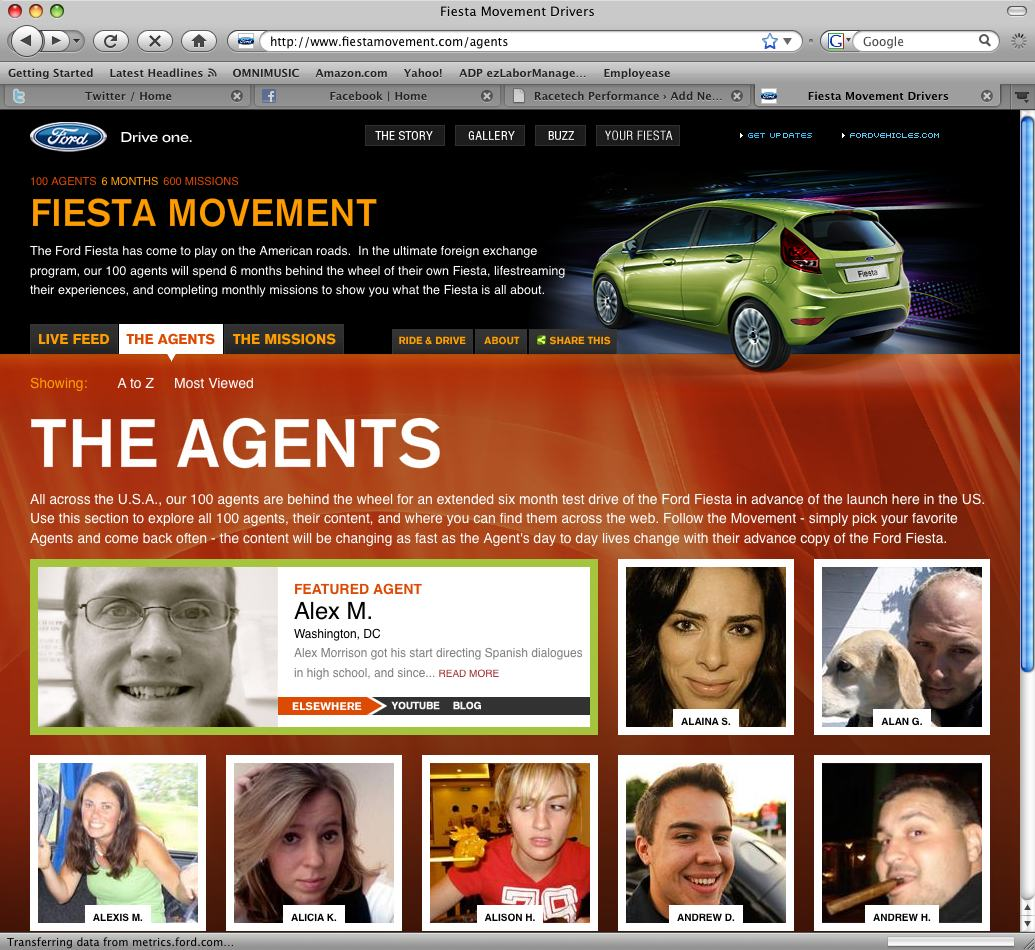 fiesta_agent_website_2